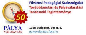 palyavalasztasi-tanacsado-50